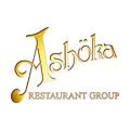 Ashoka Southside logo