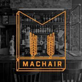Machair Bar logo
