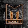 Machair Bar