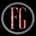 Flawless Glasgow logo