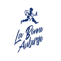 La Bonne Auberge logo
