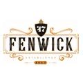 Fenwick 47 logo