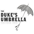 The Duke's Umbrella logo