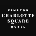 The Spa at Charlotte Square logo