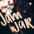 Jam Jar logo