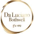 Da Luciano  logo