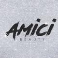 Karen @ Amici Beauty logo