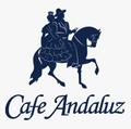 Cafe Andaluz Aberdeen logo