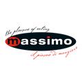 Massimo Glasgow logo