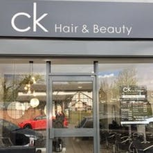 Photo of CK Hair & Beauty Johnstone - Beauty by Heather