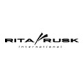 Rita Rusk International logo
