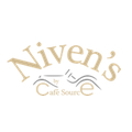 Niven's By Café Source logo