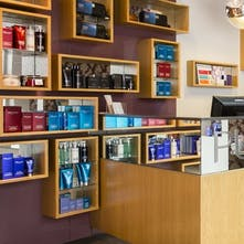 Photo of PURE Spa & Beauty, Silverburn