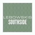 Lebowskis South logo