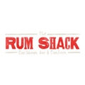 The Rum Shack logo