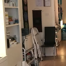 Photo of Energise Therapies & Training