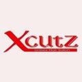 Cross Cutz logo