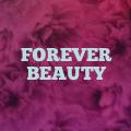 Forever Beauty logo