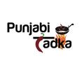 Punjabi Tadka logo