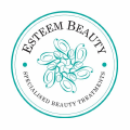 Esteem Beauty logo