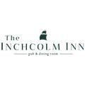 The Inchcolm Inn logo