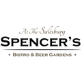 Spencer's Bistro logo