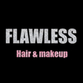 Flawless By Danielle logo