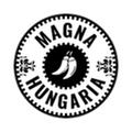 Magna Hungaria logo