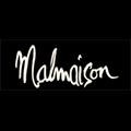 Malmaison Liverpool logo