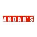 Akbars logo