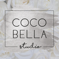 Cocobella Studio logo