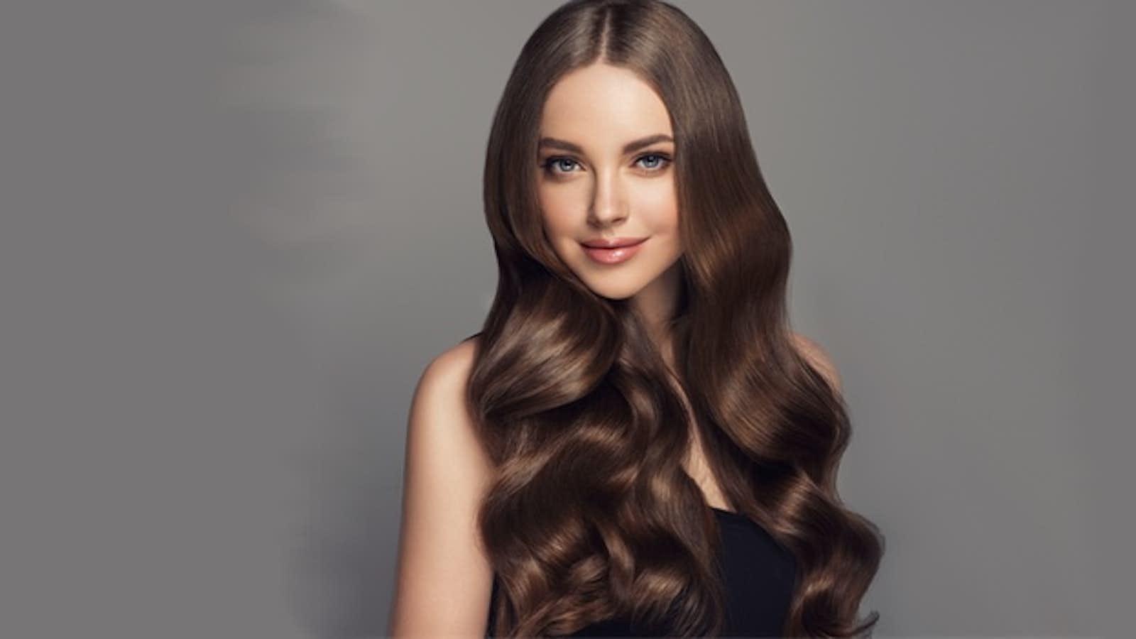 Allanah Watson Hair