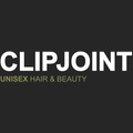 Clipjoint Hairdressers logo