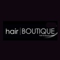 Hair Boutique logo