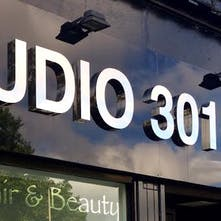 Photo of Beauty at Studio 301