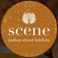 Scene Dining logo