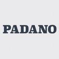Padano logo