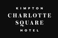 The Spa at Charlotte Square logo