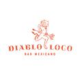 Diablo Loco logo
