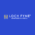 Loch Fyne Seafood & Grill Edinburgh logo