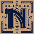 Nightcap logo
