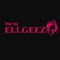 Ellgeez logo