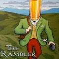 The Rambler logo