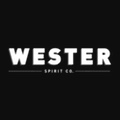 Wester Spirit Co. logo