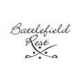 Battlefield Rest logo
