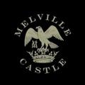 Brasserie at Melville Castle  logo