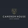 Cameron House logo