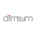 Dim Sum Restaurant logo