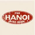 The Hanoi Bike Shop logo