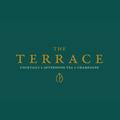 The Terrace Lounge - Hilton Glasgow Grosvenor  logo